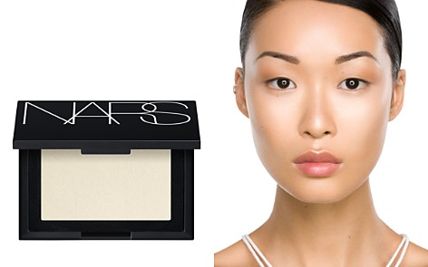NARS Highlighting Powder - Bloomingdale's_2