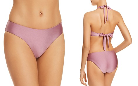 BECCA® by Rebecca Virtue Ballerina Reversible Bikini Bottom - Bloomingdale's_2