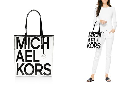 MICHAEL Michael Kors The Michael Large North-South Tote - Bloomingdale's_2