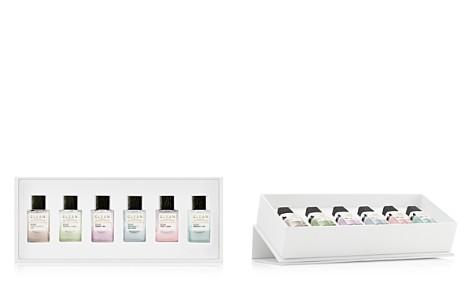 CLEAN Reserve Avant Garden Deluxe Mini Gift Set - 100% Exclusive - Bloomingdale's_2