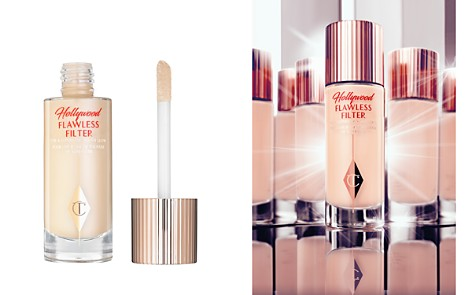Charlotte Tilbury Hollywood Flawless Filter - Bloomingdale's_2
