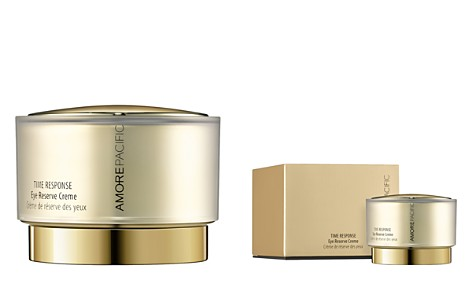 AMOREPACIFIC TIME RESPONSE Eye Reserve Creme - Bloomingdale's_2