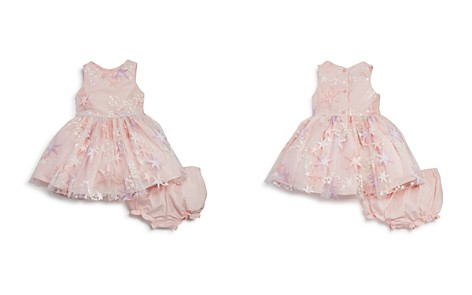 Pippa & Julie Girls' Embroidered Star Dress & Bloomers Set - Baby - Bloomingdale's_2