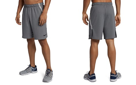Nike Dry Training Shorts 4.0 - Bloomingdale's_2