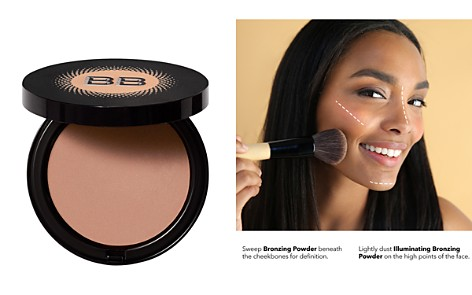 Bobbi Brown Bronzing Powder - Bloomingdale's_2