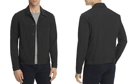 Theory Jamie P Fairfax Stretch Jacket - 100% Exclusive - Bloomingdale's_2