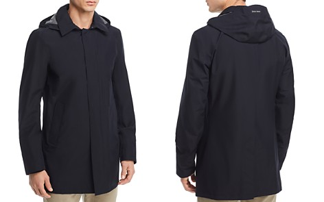 Herno Two-Layer Gore-Tex Hooded Jacket - Bloomingdale's_2