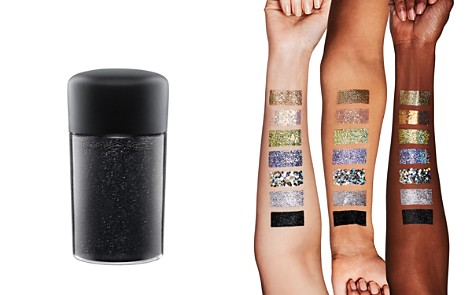 M·A·C Glitter, Galactic Glitter & Gloss Collection - Bloomingdale's_2