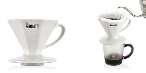 Bialetti 2-Cup Ceramic Pour Over - Bloomingdale's_2