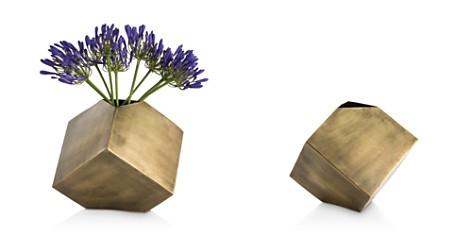 """Arteriors Jordan Vase, 11"""" - Bloomingdale's_2"""