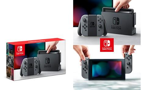 Nintendo Switch - Bloomingdale's_2