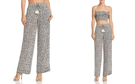 Faithfull the Brand Biella Floral Pants - Bloomingdale's_2