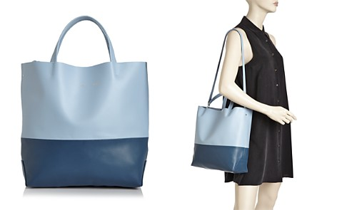 Alice.D Milano Medium Leather Tote - Bloomingdale's_2