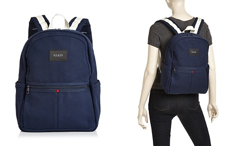 STATE Kensington Kane Backpack - Bloomingdale's_2