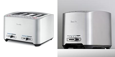 Breville Die-Cast 4-Slice Toaster - Bloomingdale's Registry_2