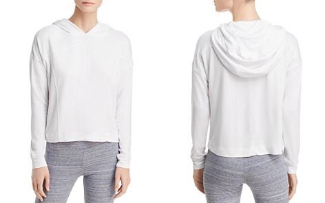 Marc New York Performance Hooded Seamed Sweatshirt - Bloomingdale's_2