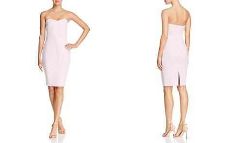 LIKELY Lauren Strapless Dress - Bloomingdale's_2