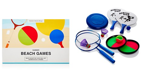 Luckies Summer Beach Games Set - Bloomingdale's_2