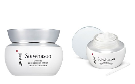 Sulwhasoo Snowise Brightening Cream - Bloomingdale's_2