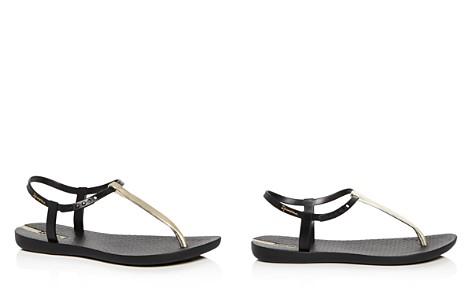 Ipanema Women's Bandeau Thong Sandals - Bloomingdale's_2