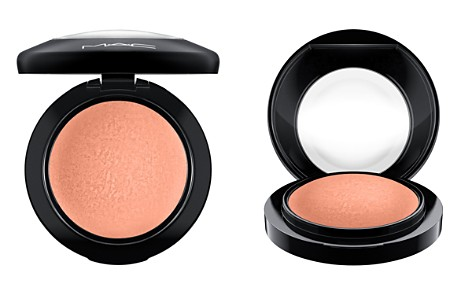 M·A·C Mineralize Blush - Bloomingdale's_2