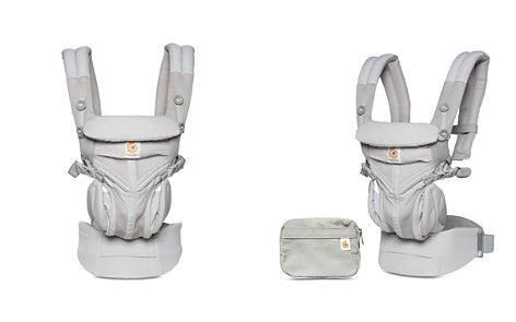 Ergobaby OMNI 360 Cool Air Mesh Carrier - Bloomingdale's_2