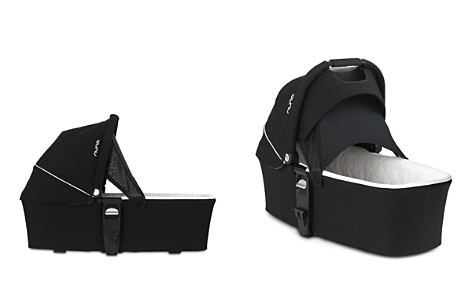 Nuna MIXX Series Bassinet - Bloomingdale's_2