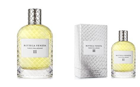 Bottega Veneta Parco Palladiano III Eau de Parfum - Bloomingdale's_2