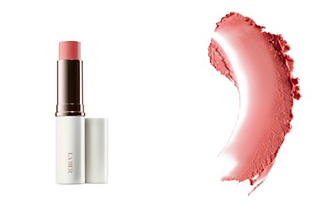La Mer The Lip and Cheek Glow - Bloomingdale's_2