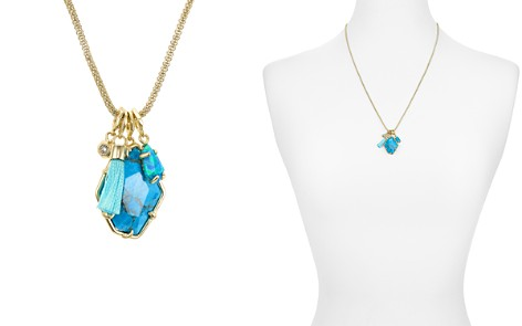 "Kendra Scott Hailey Pendant Necklace, 22"" - Bloomingdale's_2"