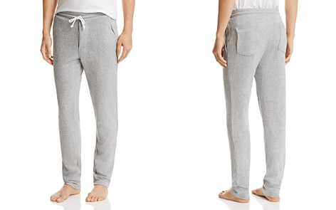 M Singer Lounge Pants - Bloomingdale's_2