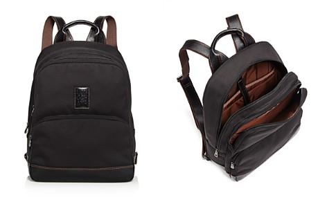 Longchamp Boxford Backpack - Bloomingdale's_2