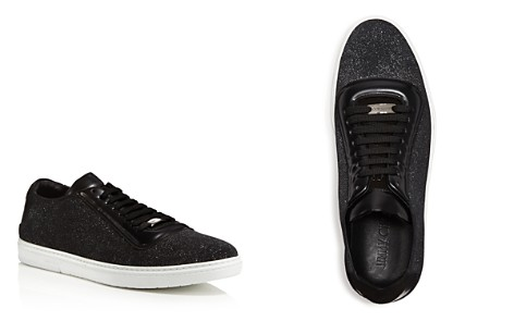 Jimmy Choo Men's Benn Sneakers - Bloomingdale's_2