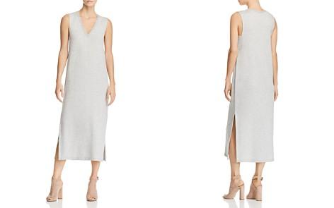 rag & bone/JEAN Phoenix Midi Tank Dress - Bloomingdale's_2