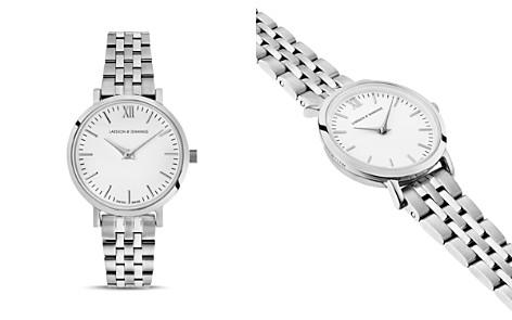 Larsson & Jennings Classic Watch, 26mm - Bloomingdale's_2