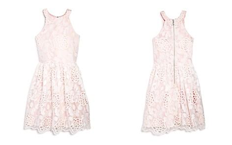 Bardot Junior Girls' Primrose Lace Dress - Big Kid - Bloomingdale's_2