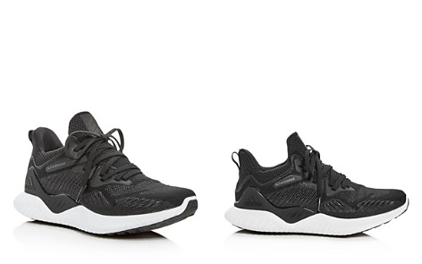 Adidas Women's Alphabounce Beyond Lace Up Sneakers - Bloomingdale's_2