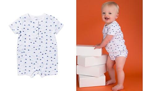 Angel Dear Boys' Henley Boat-Print Shortall - Baby - Bloomingdale's_2