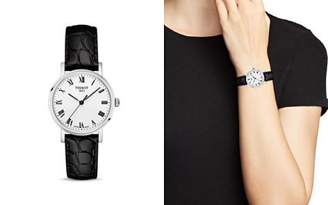 Tissot Everytime Watch, 30mm - Bloomingdale's_2