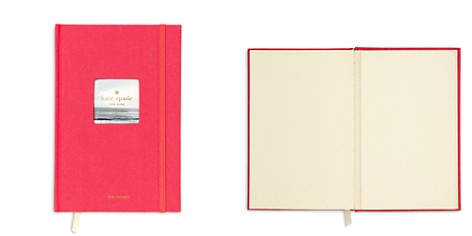kate spade new york Travel Journal - Bloomingdale's_2