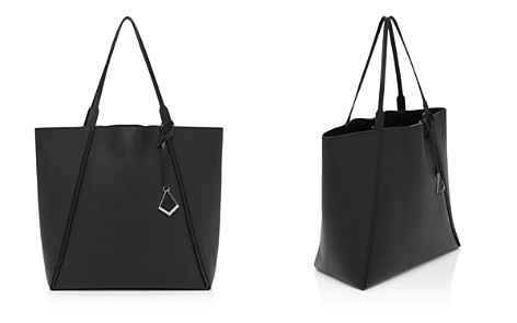 Botkier Trinity Leather Tote - Bloomingdale's_2
