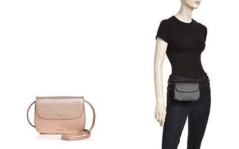 Steven Alan Alexander Convertible Leather Belt Bag - Bloomingdale's_2