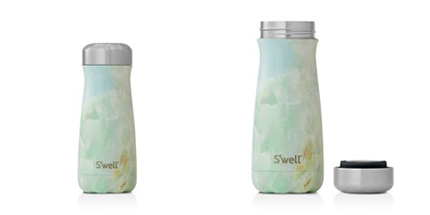 S'well Opal Marble Traveler, 16 oz. - Bloomingdale's_2
