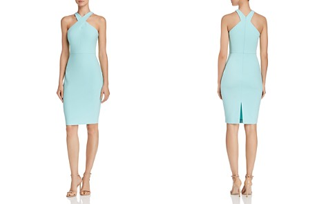 LIKELY Carolyn Sheath Dress - 100% Exclusive - Bloomingdale's_2