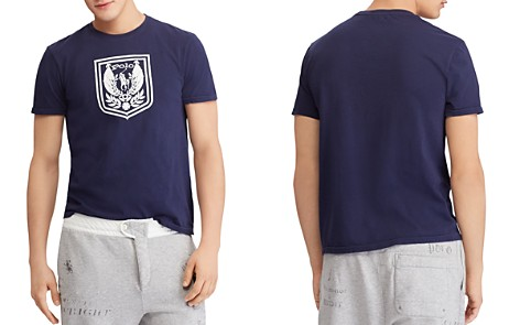 Polo Ralph Lauren Seal Custom Slim Fit Tee - Bloomingdale's_2