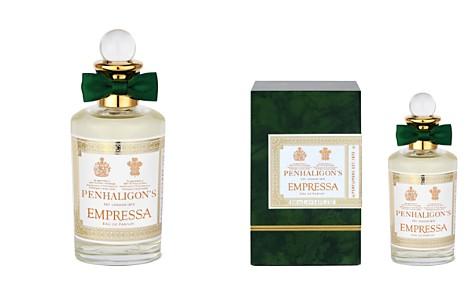 Penhaligon's Empressa Eau de Parfum - Bloomingdale's_2