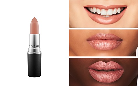 M·A·C Lipstick - Bloomingdale's_2