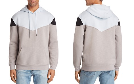 Pacific & Park Color-Block Pullover Hoodie - 100% Exclusive - Bloomingdale's_2
