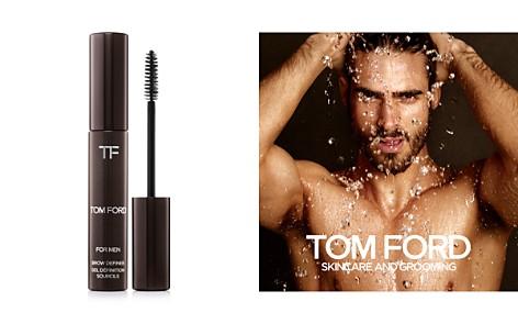 Tom Ford for Men Grooming Brow Gel Comb - Bloomingdale's_2