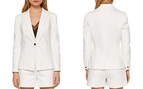 Ted Baker Sayde Tailored Blazer - Bloomingdale's_2